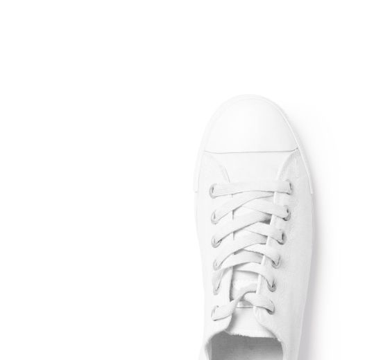 Felicita интернет-магазин обуви и аксессуаров