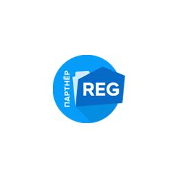 REG.ru партнер